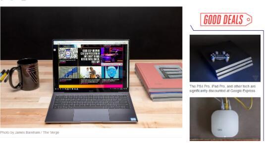 微软下架华为笔记本电脑 或将中止Windows授权