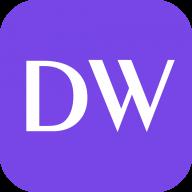 DW商城app