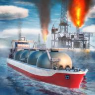 轮船模拟器