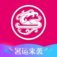 吉祥航空app