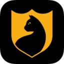 黑猫投诉app