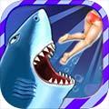 饥饿鲨进化免费