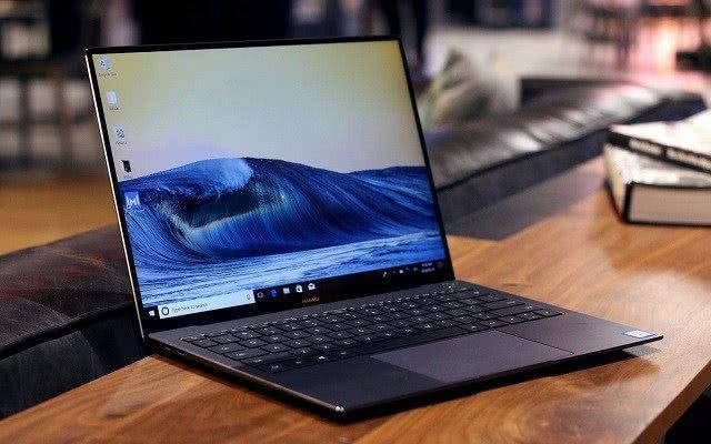 外媒:微软在线商店下架华为硬件产品 能否用Windows存疑